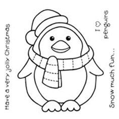 pea sign coloring pages - photo#45
