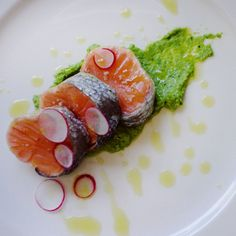 ... min | Sous Vide | Pinterest | Sous Vide, How To Cook Fish and Salmon
