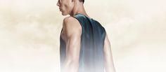 NikeLab Gyakusou Unveils Spring 2016 Collection - Freshness Mag