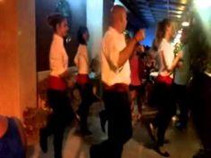 Hotel Honorata -Paralia - YouTube