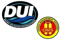 DUI Acquires Ocean Management Systems (OMS)