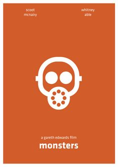 35 Awe-Inspiring Examples Of Minimalist Posters