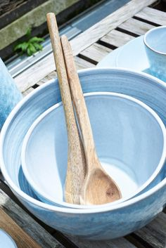 Collecties Pomax Home Collection - Pomax Catalogus