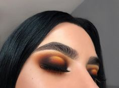 Morphe 35O2 eyeshadow palette #ad #makeup #eyeshadow #beauty