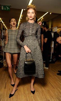 Хочу такую юбку!!!