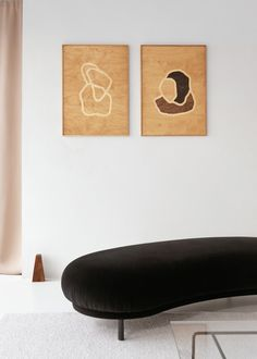AMM blog: A new Swedish shop sells limited editions for those who want unique art in their homes!
