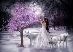 Resultado de imagen para paisajes de invierno para portada de facebook