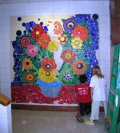 Art Inspirations | Edgewood Elementary School | Page 5