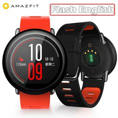 If life is like a box of chocolates then this AMAZFIT Waterproo... is like fine wine.. Get yours today!! http://mycicret.info/products/amazfit-waterproof-smart-watch-ip67-280mah?utm_campaign=social_autopilot&utm_source=pin&utm_medium=pin
