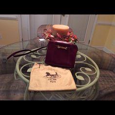 Prada Shoulder Bag | Prada Bag, Metallic Leather and Leather ...