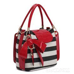 Bags#Fashion#Cute Repinned by:Betandallas  www.sunnDu.com