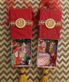 Santa's bag | Flickr - Photo Sharing!