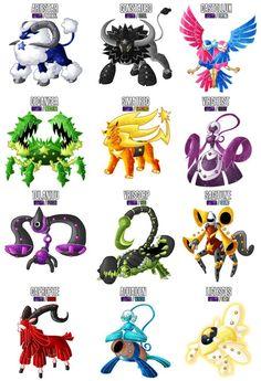 https://s-media-cache-ak0.pinimg.com/736x/bd/2d/71/bd2d71f7fa260ff3b7cac6ebd3d1db6e--javier-pokemon-monster.jpg