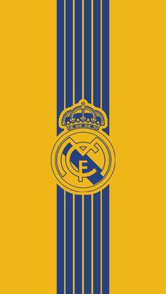 Cavaliers Logo, Team Logo, Hs Sports, Soccer, Cars Motorcycles, Real Madrid Team