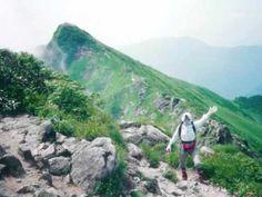 ▶ 30谷川岳.1992 (山靴の歌30) - YouTube