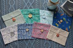 #textil #telas #costura #handmade  #madeinspain #madewithlove #hanami  #bolsadetela