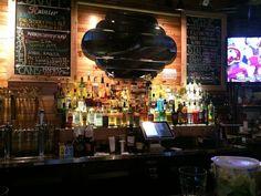 Portland's 10 best high dives (aka the hipster bars): Bar Tab | OregonLive.com