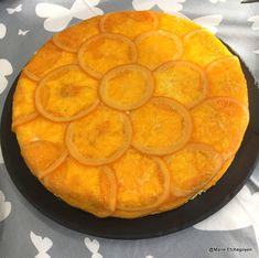 Pour cette première semaine de compétition de la saison 5 de LMP,nos pâtissiers amateurs vont planchersur le thème des gâteaux aux fruits. Ils vont commencer en douceur, juste pour se mettre dans…