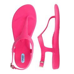 e768d187f811 32 Best Oka-B Flip Flops