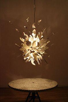 Undulus Lighting System By Scott Jarvie | #design #lighting #pendantlight |  Lighting Ideas | Pinterest | Beautiful, Lu0027wren Scott And Lighting