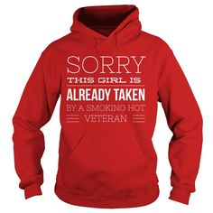 Sorry already taken #gift #ideas #Popular #Everything #Videos #Shop #Animals #pets #Architecture #Art #Cars #motorcycles #Celebrities #DIY #crafts #Design #Education #Entertainment #Food #drink #Gardening #Geek #Hair #beauty #Health #fitness #History #Holidays #events #Home decor #Humor #Illustrations #posters #Kids #parenting #Men #Outdoors #Photography #Products #Quotes #Science #nature #Sports #Tattoos #Technology #Travel #Weddings #Women