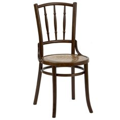 Vintage dining Chairs -restaurant chairs vintage bentood style