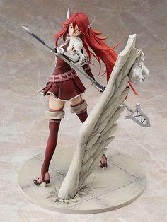 Fire Emblem: Awakening - Cordelia 1/7 Complete Figure