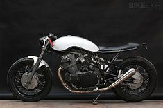 From+Good+To+Great:+The+Wrenchmonkees+Laverda+750