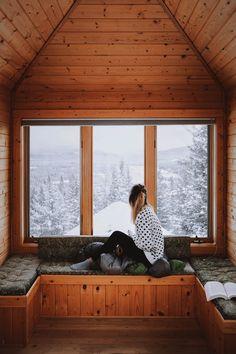 La nieve del alma tiene copos de besos y escenas que se hundieron en la sombra o en la luz del que las piensa.