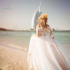 "Polubienia: 373, komentarze: 8 – Dubai Wedding Photographers (@dubai_wedding_photographer) na Instagramie: ""Book your wedding photographers today😊  Our #amazing couple from Romania Flori & Cristian on…"""