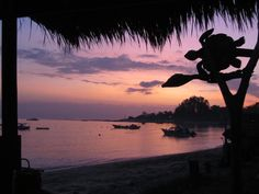Gili Air Gili Air, Celestial, Sunset, Travel, Outdoor, Sunsets, Outdoors, Viajes, Trips