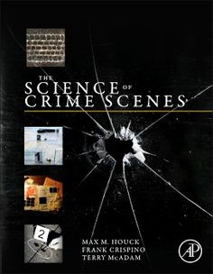 In addition to being co editor of transactions advances in crime scenes fandeluxe Images