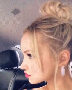 """via GIPHY,, I can never get enough of,,,(""""Dovely Lovely 🕊️ Dove Cameron's Perfect Sexy Lips"""")!!!!💋👄💋👄💋👄💋💋👄💋👄 Dove Cameron Lips, Cameron Hair, Dave Cameron, Cameron Boyce, Most Beautiful Faces, Beautiful People, Girl Gifs, Celebs, Celebrities"""