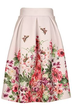 Teen Fashion Outfits, Fashion Wear, Fashion Dresses, Skirt Outfits, Dress Skirt, Midi Skirt, Little Dresses, Day Dresses, Dress For Short Women