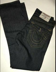 9decb591aca8 Mens True Religion Jeans 30  fashion  clothing  shoes  accessories   mensclothing