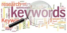 This Blog post describes six best free keyword research