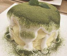 89 изображений о verde. в We Heart It | См. больше о aesthetic, food и green Pancake Drawing, Food Drawing, Matcha Dessert, Souffle Pancakes, How To Make Pancakes, Cute Desserts, Greens Recipe, Cafe Food, Matcha Green Tea