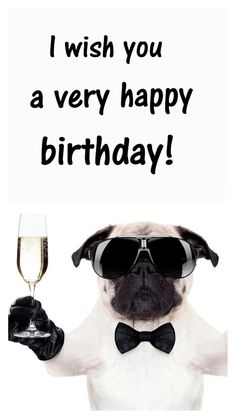 happy birthday wishes quotes for friends, brother, sister, boss, wife and happy birthday wishes quotes with images for free to share. Happy Birthday Greetings Friends, Funny Happy Birthday Song, Happy Birthday Status, Happy Birthday Video, Happy Birthday Wishes Cards, Birthday Wishes For Boyfriend, Happy Birthday Girls, Happy Birthday Pictures, Happy Birthdays