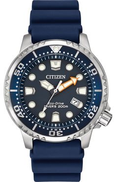 @CitizenWatchUK Eco Drive Divers WR200 #2015-2016-sale #add-content #bezel-unidirectional #black-friday-special #bracelet-strap-rubber  #case-material-steel #case-width-42mm #classic #date-yes #delivery-timescale-call-us #dial-colour-black #gender-mens #movement-eco-drive #official-stockist-for-citizen-watches #packaging-citizen-watch-packaging #sale-item-yes #style-divers #subcat-eco-drive-mens #supplier-model-no-bn0151-09l #vip-exclusive #warranty-citizen-official-5-year-guaran...