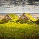 10 причини никога, никога, никога да не посетите Исландия   10-те най   светът е шарен