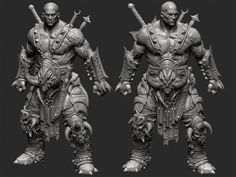 Barbarian - Rafael Grassetti and Igor Catto Work Final_02