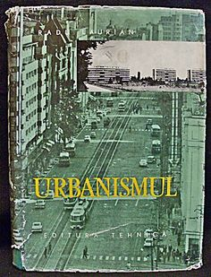Urbanismul City Photo, Movie Posters, Film Poster, Popcorn Posters, Film Posters