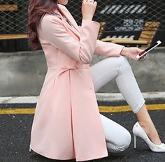 Iranian Women Fashion, Muslim Fashion, Modest Fashion, Hijab Fashion, Fashion Dresses, Stylish Dress Designs, Designs For Dresses, Stylish Dresses, Casual Dresses