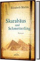 1922 reist Sarah nach Ägypten. Im Tal der Könige ist sie bei den Ausgrabungen des berühmten Howard Carter zu Gast, der dem Grab des unbedeutenden Pharaos Tutanchamun auf der Spur ist. Doch je näher die Graböffnung rückt, desto mehr wähnt sich Sarah in Gefahr ... Spur, Tutankhamun
