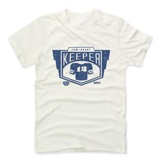 Men's Tom Brady FF Keeper Jersey B Premium T-Shirt from 500 LEVEL. This Tom Brady Premium T-Shirt comes in multiple sizes and colors.