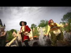 lied piet piraat 2-storm-op-zee.mp4