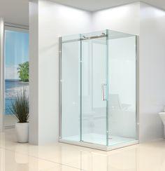 Ciao a tutti.. sono Andrea e sono felice di presentarvi l'ultimo arrivo di Olimpo Docce  Un box doccia eccezionale con caratteristiche al vertice dell'eccellenza. Materiale TOP Alluminio e Acciaio Inox.   Box doccia Euclide 2.0