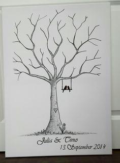 Best Indoor Garden Ideas for 2020 - Modern Birch Tree Wallpaper, Tree Wallpaper Iphone, Tree Wedding, Wedding Guest Book, Wedding Gifts, Christmas Tree Tops, Christmas Tree Branches, Guest Book Tree, Celtic Tree Of Life