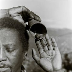Read about the fascinating life and work of South African photographer George Hallett, and his iconic representations of Nelson Mandela. South Africa Art, Piet Mondrian, American Poets, New South, Africa Travel, Community Art, African Art, April 13, Articles