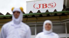 Funcionários da JBS no Brasil: Em e-mail encaminhado para funcionários nos EUA, Wesley Batista pede desculpas